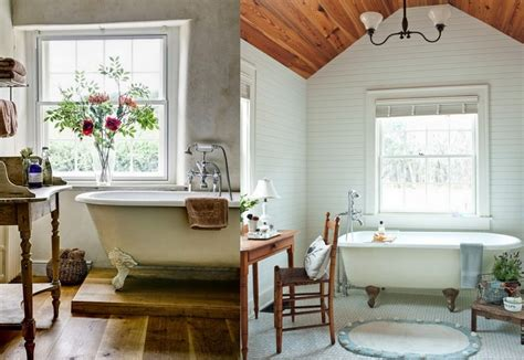 provence home decor typical features of provence style bathrooms home
