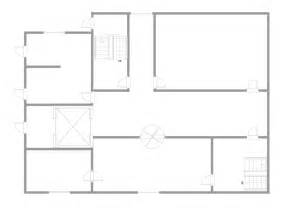 Floor Plan Template Simple Floor Plan Template Trend Home Design And Decor