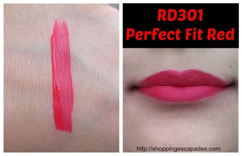 Etude Lipstick Swatch etude house color fit lipsticks haul and swatches