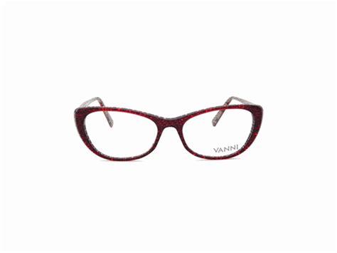 vanni eyewear v1928 occhiali ottica scauzillo