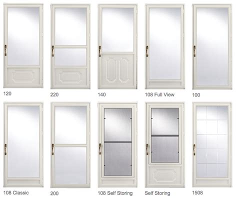 custom exterior door sizes custom exterior door sizes bukit home interior and