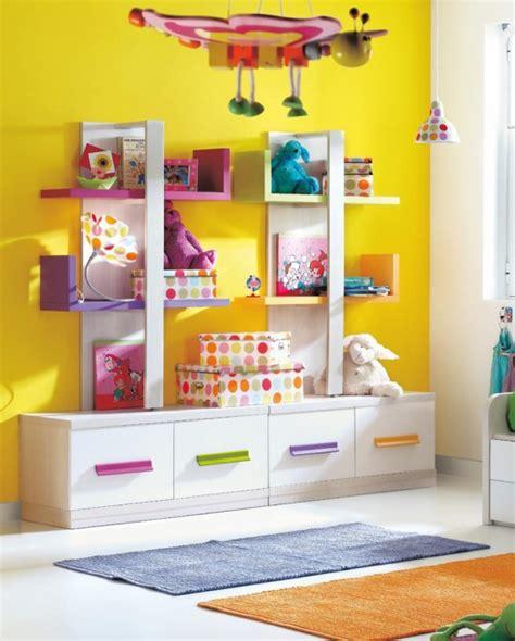 kinderzimmer mobel design kinderzimmer m 246 bel bunte frische ausstattung f 252 r ihre