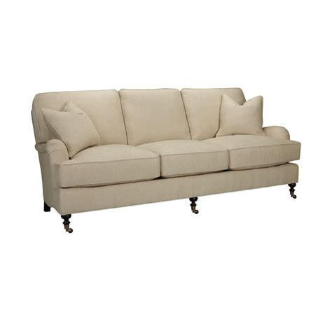chandler couch chandler sofa the kellogg collection