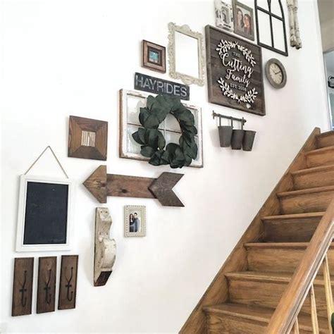 Paletten Deko Wand paletten deko selbermachen kunst aus paletten