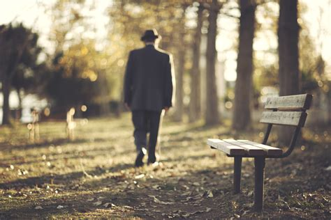 To Walking by When An Alzheimer S Patient Wanders Caregiving Us News