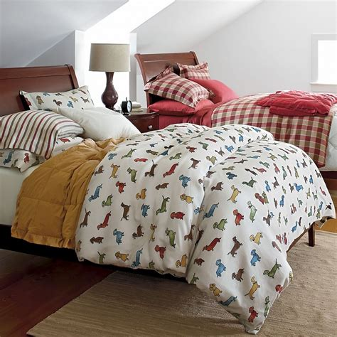 comforters company store pin by rebecca silbermann on a kid s room without a budget