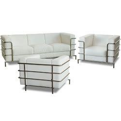 steel furniture sofa set stainless steel sofa set wholesale suppliers inindore