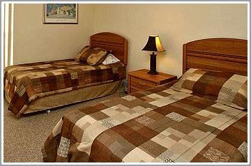 7 bedroom vacation homes in orlando 7 bedroom orlando vacation homes photos