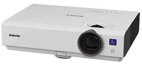 Projector Sony Vpl Dx120 Xga Hdmi 2700 Lumen sony vpl ex225 xga projector discontinued
