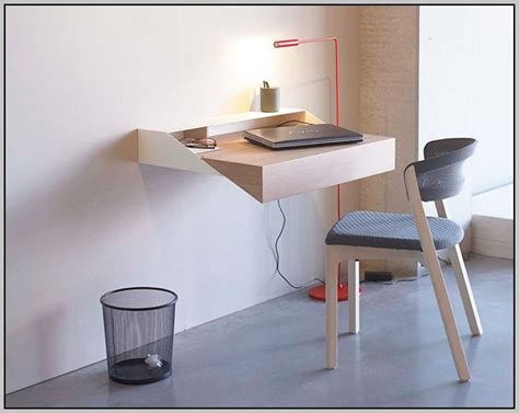 Desk Solutions For Small Spaces Computer Desk Solutions For Small Spaces Page