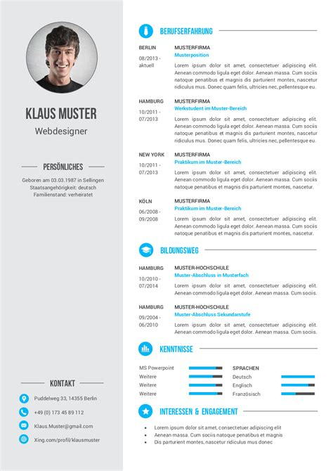 %name resume templates for mac   8  mickey mouse stencil   mac resume template