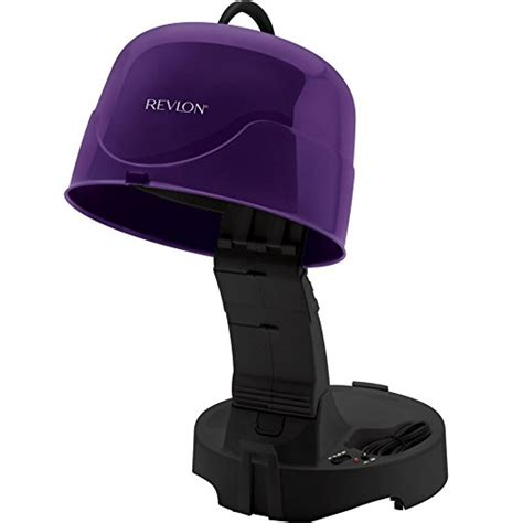 Hair Dryer And Straightener Stand best hair dryer holder and hair dryer stand hair brush