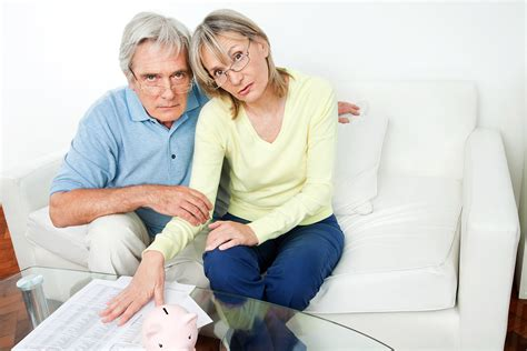 over 50 house and contents insurance over 50s sceptical about home insurance providers bestadvice