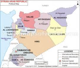 Google Maps Syria by Pics Photos Google Maps View Maps And Find Local