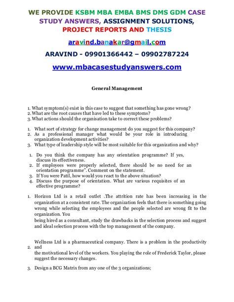 Erasmus Mba Average Gmat by Rsm Mba Essays Orderessays Web Fc2