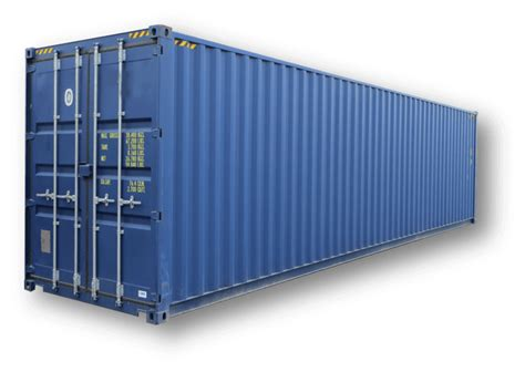 standard shipping oxymontage our standard shipping containers right here