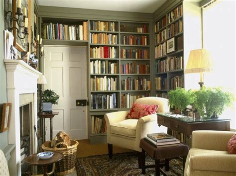 Living Room Library Design Ideas Green Living Room Photos Green Living Rooms