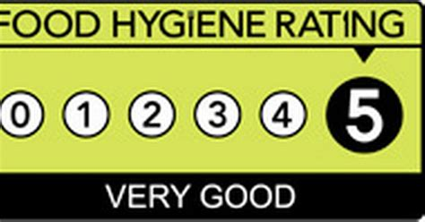 s day rating uk takeaway and sandwich shops in guildford with five