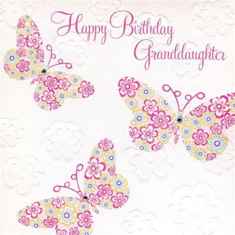 cards grandchildren birthday cards for granddaughters gangcraft net