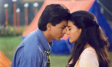 kuch kuch hota hai movi kuch kuch hota hai beautiful himanshu vyas photo