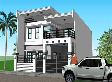 Two Story Bungalow House Plans by House Plan Designer And Builder House Designer And Builder