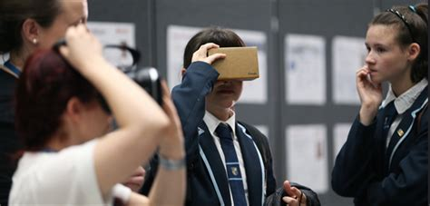 design engineer north west big bang north west 2018 virtual augmented reality with