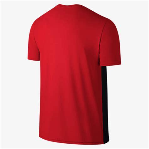 Nike Logo Shirt B C nike kyrie color blocked logo shirt sportfits