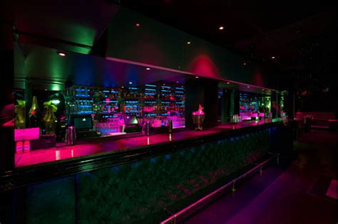 top london clubs and bars cdclifestyle london guide to drinks clubs and bars encompassing all the best venues