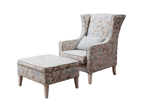 french country armchair bmf8312 traditional french country armchair