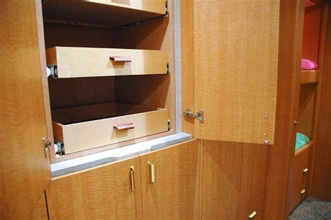 Bunk Beds Okc Bunk Beds Okc 28 Images 100 Bunk Beds Okc Bedroom Beds
