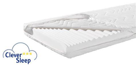 welche matratze für bauchschläfer welche matratze ist gut gut geschlafen gut gelaunt der