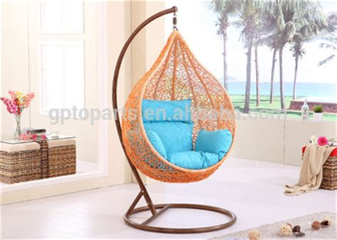ceiling swings for bedrooms swing hanging chair hanging chair rattan swing chair for
