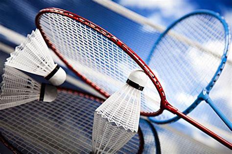 Raket Yonex Biasa tips ganti raket badminton lama dengan yang baru diedit