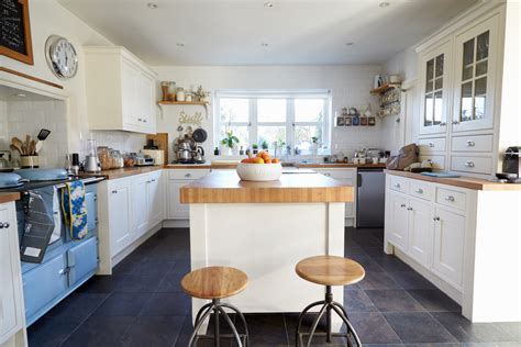 kitchen islands for sale uk large kitchen islands for sale uk 28 images kitchen
