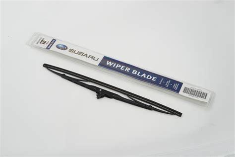 automotive repair manual 1991 subaru loyale windshield wipe control 1991 subaru loyale blade assembly windshield wiper assistor maintenance blades soa591u216