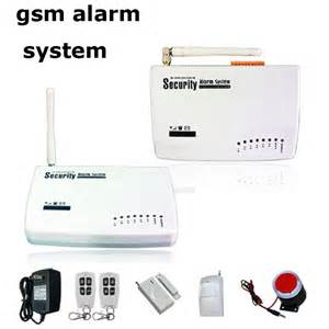 home alarm systems reviews burglar alarm burglar alarm systems reviews