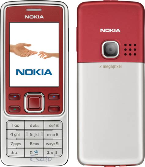 themes in nokia 6300 nokia 6300 picture gallery