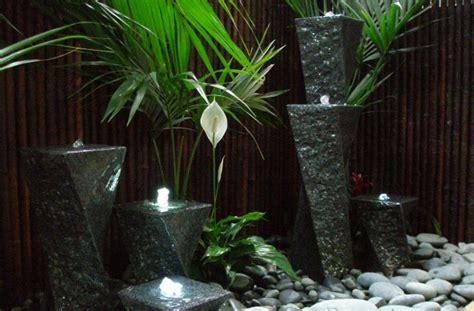 home lighting design 101 stone amp water world auckland water features