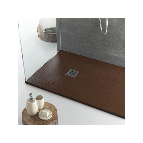 piatto doccia legno piatto doccia in marmo resina effetto legno vendita