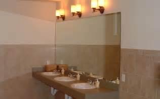 Church Bathroom Ideas Church Remodel Ideas Studio Design Gallery Best Design