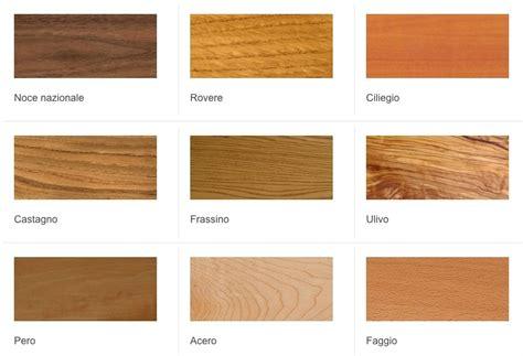 mobili di legno falegnameria mobili su misura legni pregiati