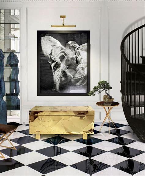 black and white interior design ideas home decor ideas