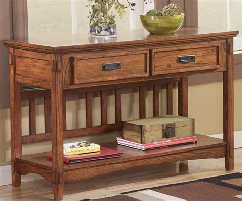 country sofa table country sofa table sofa tables home accents thesofa
