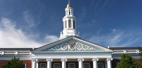 Catholic Mba by How Catholic Business Schools Can Do Better Than Harvard