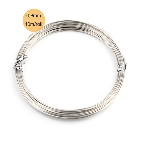 Wholesale Lot Soft Copper Wire Wire Line For Diy Jewelry 0 2 0 buy wholesale rust from china rust