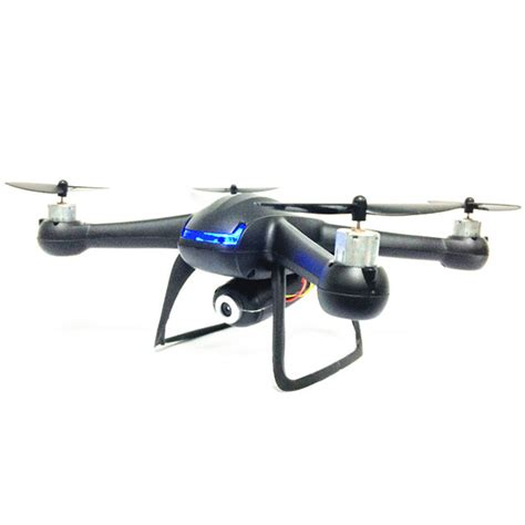 Drone Rakitan Murah harga drone murah dibawah 1 juta airdronesia
