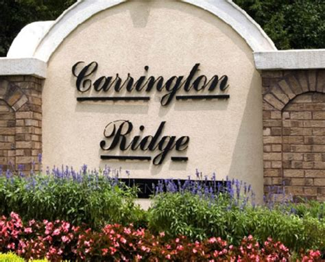 Garden Ridge In Stockbridge Homes For Rent In Covington Apartments Houses