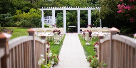 Botanical Gardens Wedding Prices Fresh Weddings Botanical Gardens Prices