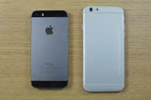 Iphone 5 Dimensions Vs Iphone 5s » Home Design 2017