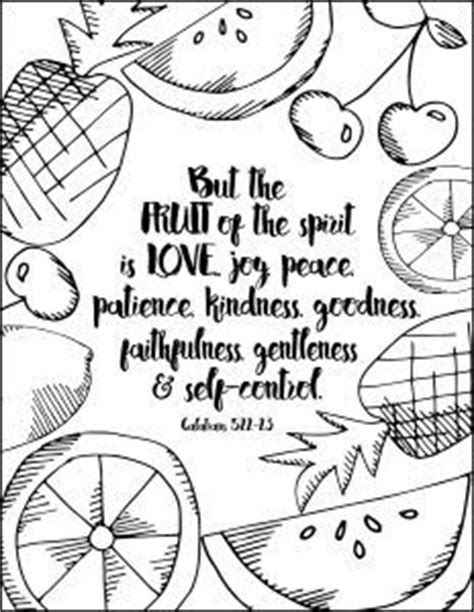 christian coloring pages for summer 2169 best images about christian on pinterest sunday